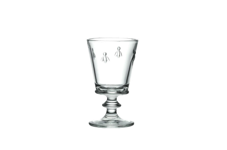 ABEILLE goblet small (611001)