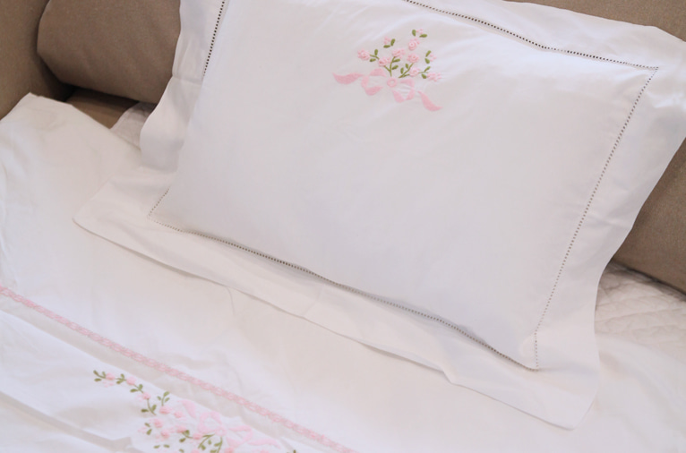 Lila bedding collection (BSMV14)