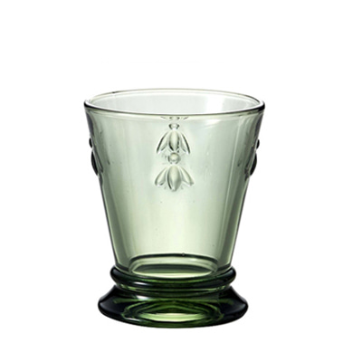 ABEILLE tumbler green small (614001)
