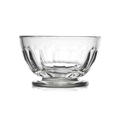 PERIGORD mini bowl (623001)