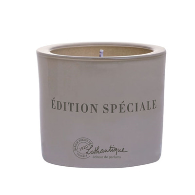 N368 scented candle 200g