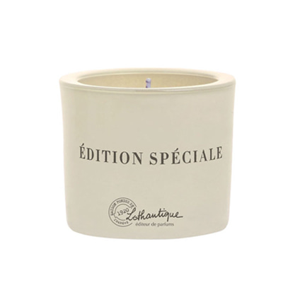 N156 scented candle 200g