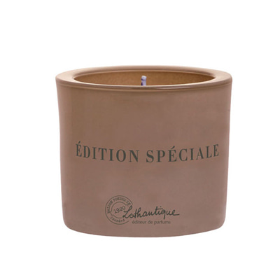 N237 scented candle 200g