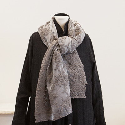 Corinzio Scarf (2 colors)