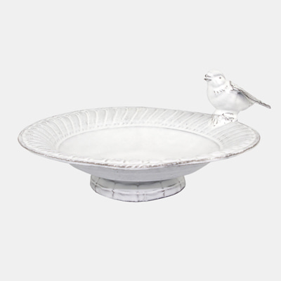 Footed bowl Moineau (CPBMOI23)