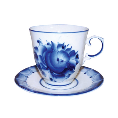 Single Tea Set Enchantress 993067011