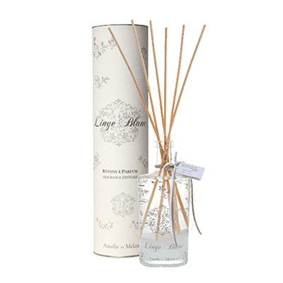 Purity diffuser 600ml