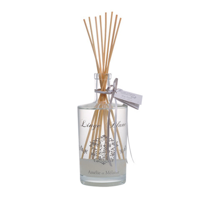 Purity diffuser 300ml