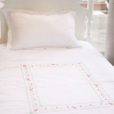 Ladybug bedding collection (BSMV15)