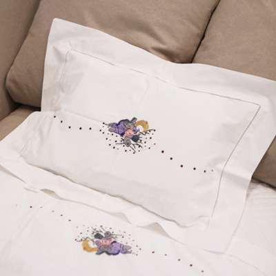 BEBE kids bedding collection (BSMV20)