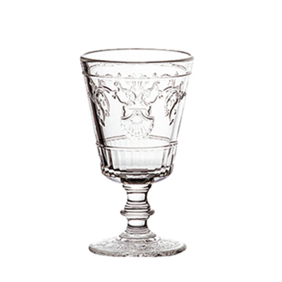 VERSAILLES goblet small (631601)