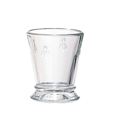 Abeille shot glass (607901)