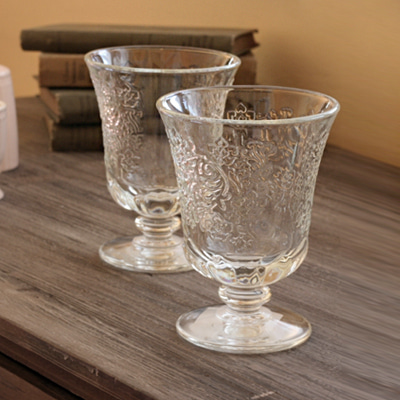 AMBOISE goblet small (605201)