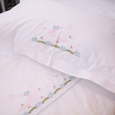 Wonderland bedding collection (BSMV17)