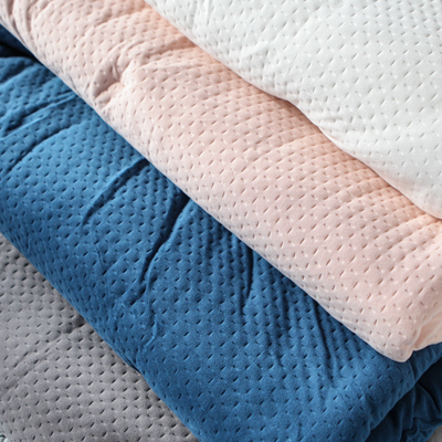 Thomas Bedding (4color)