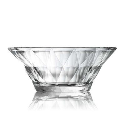 BAIKAL coupe bowl (620801)