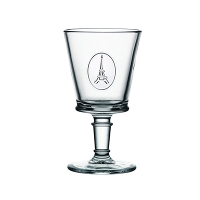 SYMBOLIC crown  goblet (624701)